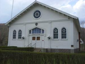 Congregation_Bnai_Israel_Synagogue_Apr_09